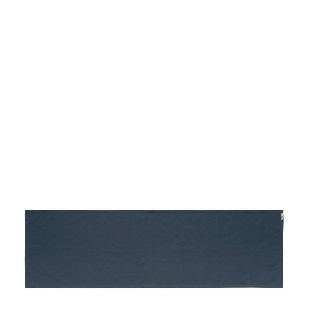 DDDDD tafelloper, Donkerblauw