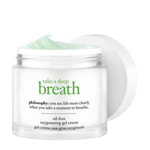 moisturizer dagcrème - 60 ml