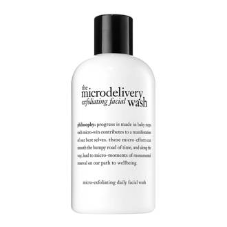 microdelivery micro-exfoliating daily gezichtsreiniger -  240 ml