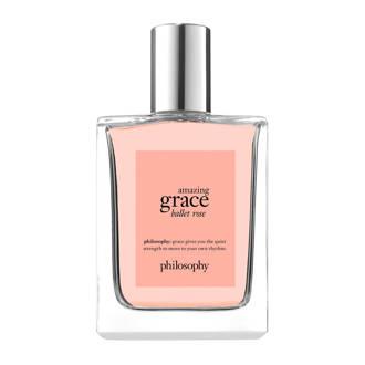 amazing grace Ballet Rose eau de toilette -   60 ml