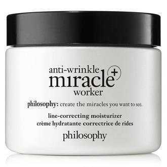 miracle worker anti-wrinkle miracle worker dagcrème - 60 ml