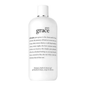 bath & shower douchegel - 480 ml