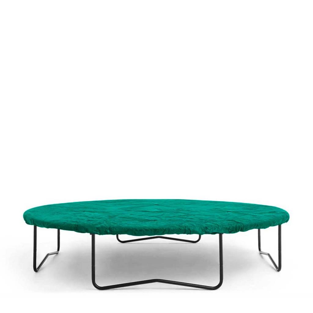 BERG  afdekhoes 380 cm groen