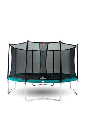 trampoline Ø430 cm