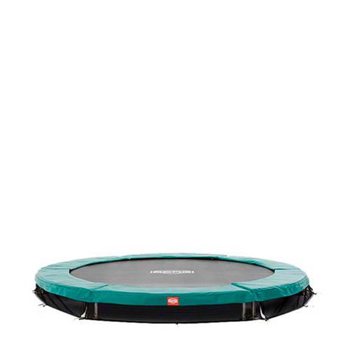 Berg InGround Talent 240 cm trampoline kopen