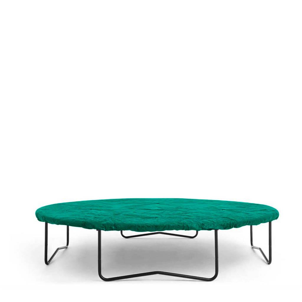 BERG  afdekhoes 180 cm groen