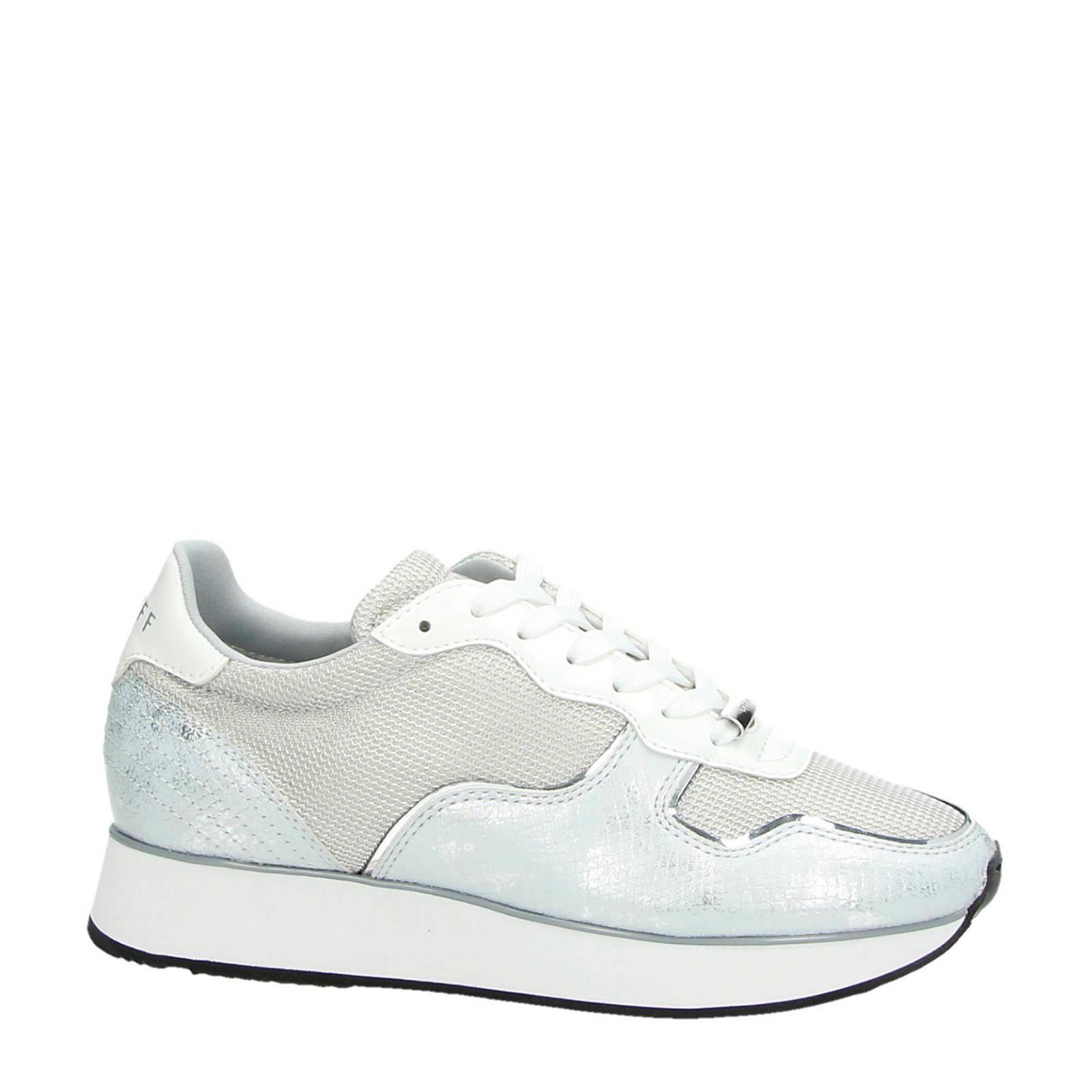 Perfetto Sneakers Sneakers Cruyff Cruyff Perfetto Cruyff Perfetto Wit Wit zUVqGSMp