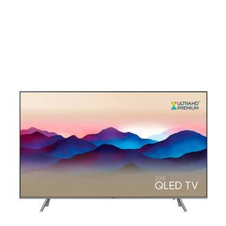 4K Ultra HD 55Q6F QLED tv