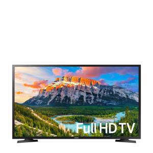 UE32N5300 Full HD Smart tv