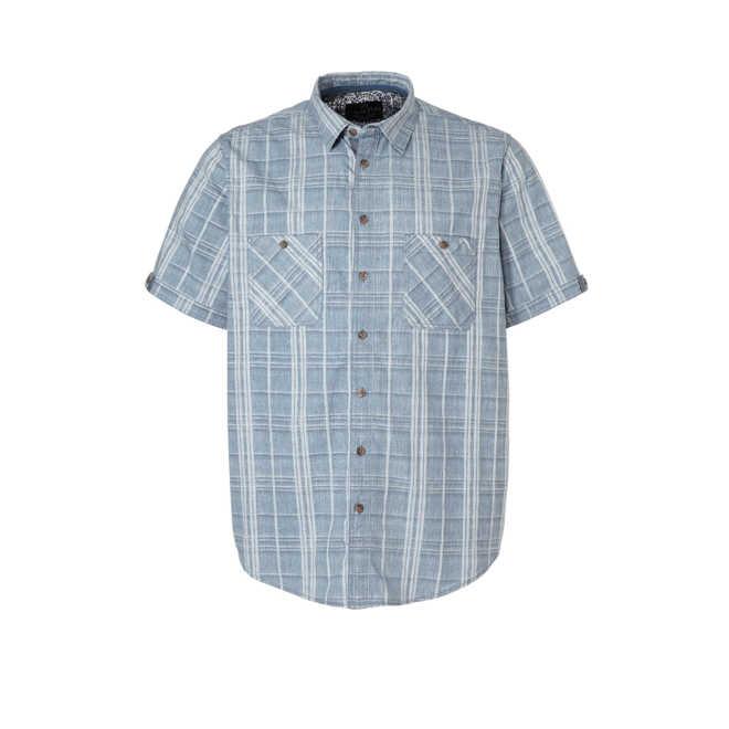 Bekende Overhemd Merken.Wehkamp Meer Tijd Voor Elkaar