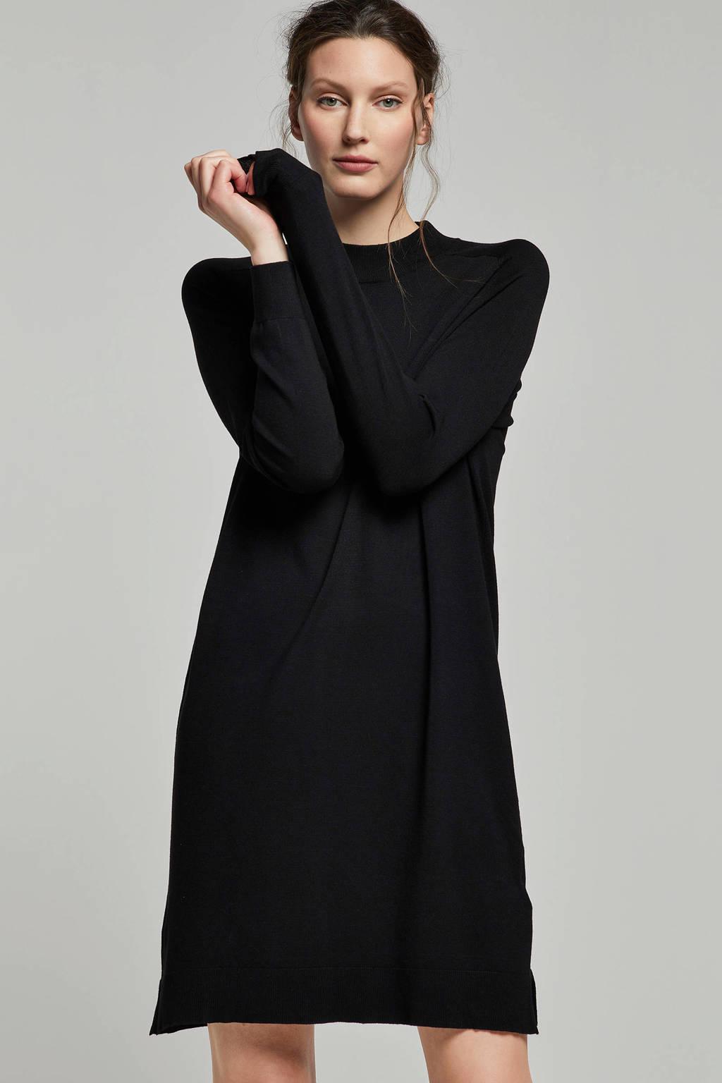 Inwear tuniek Novella zwart, Zwart