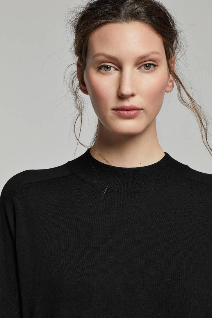 Novella tuniek Inwear zwart tuniek zwart Novella Novella tuniek zwart Inwear Inwear t0xwq1x