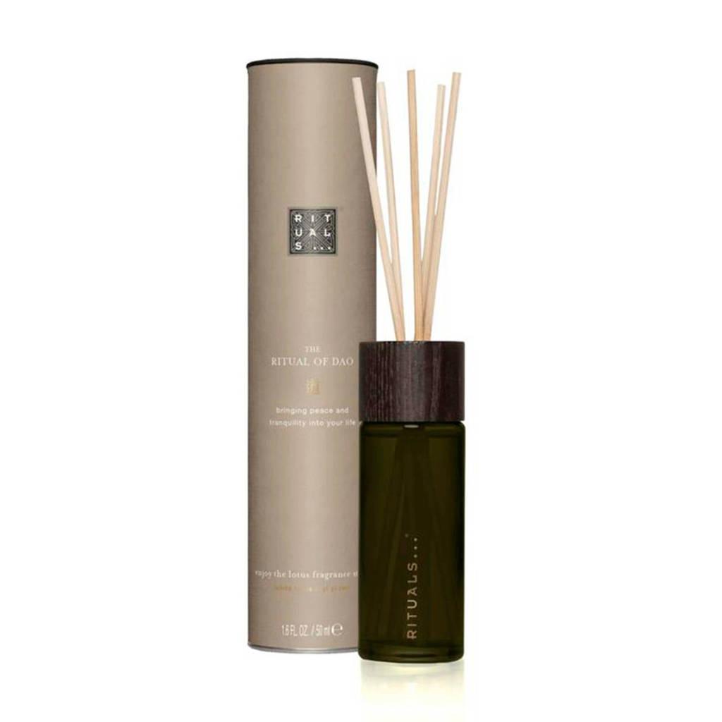 Rituals The Ritual of Dao mini geurstokjes - 50 ml
