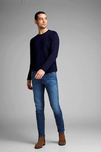Jack & Jones slim fit jeans Glenn