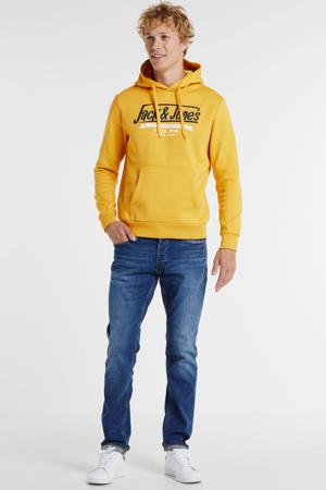 slim fit jeans Glenn blue denim