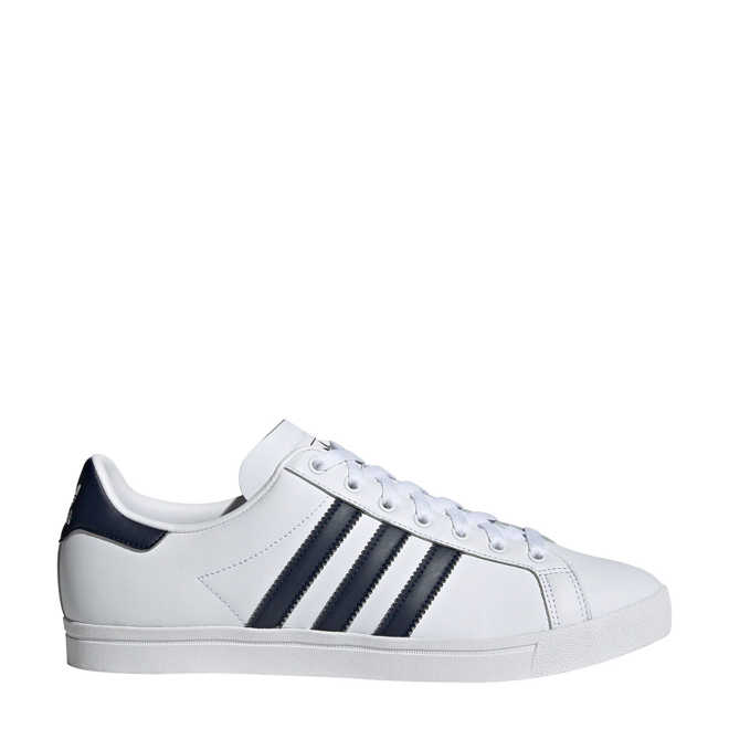 eeac08a9570 adidas. originals Coast Star sneakers
