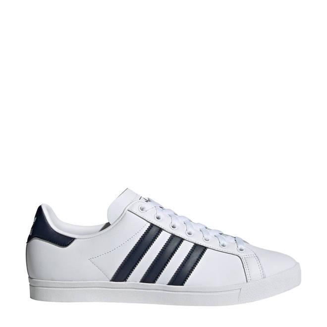 quality design fe1d1 5ce85 Dames sneakers bij wehkamp - Gratis bezorging vanaf 20.-