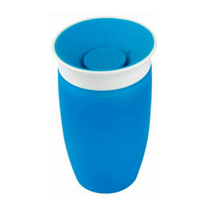 Miracle 360° Sippy Cup 296 ml blauw