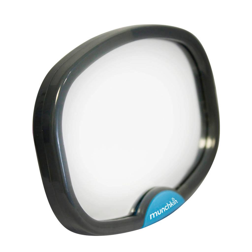 Munchkin autospiegel, Zwart