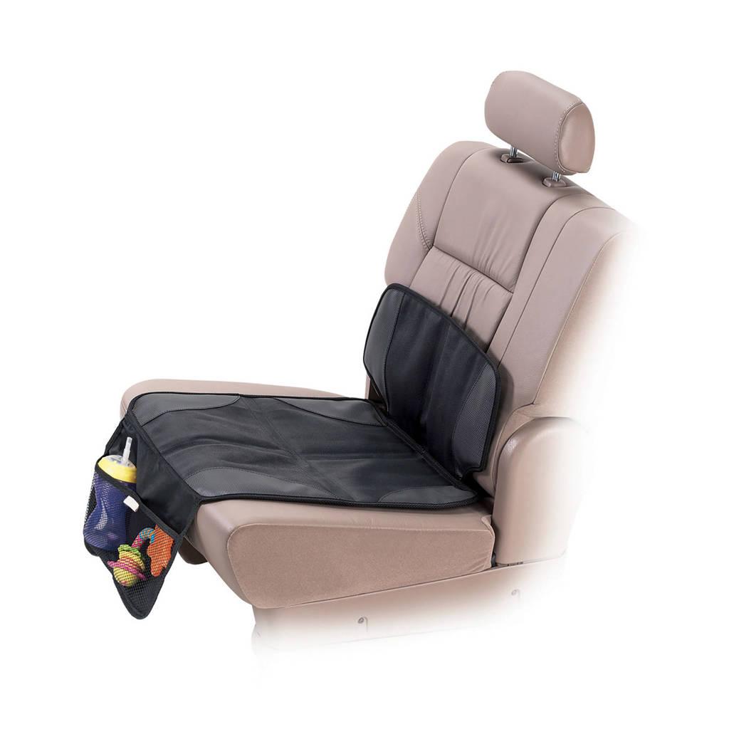 Munchkin autostoelbeschermer, Zwart
