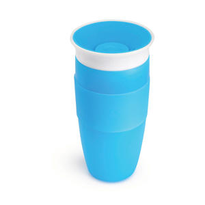 Miracle 360° Sippy Cup 414 ml blauw