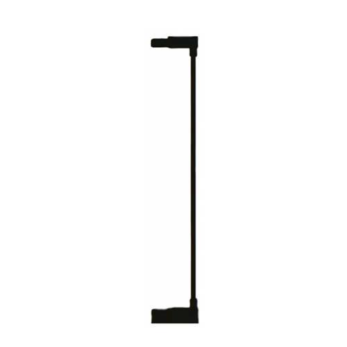 Noma Easy Fit verlengstuk 7 cm zwart kopen