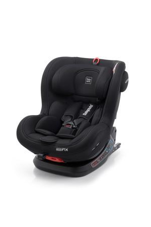 Biro Fix autostoel zwart