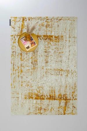 vloerkleed  (155x230 cm)