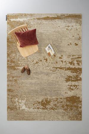 vloerkleed  (230x155 cm)