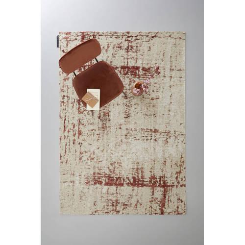 Mart Visser vloerkleed (230x155 cm)