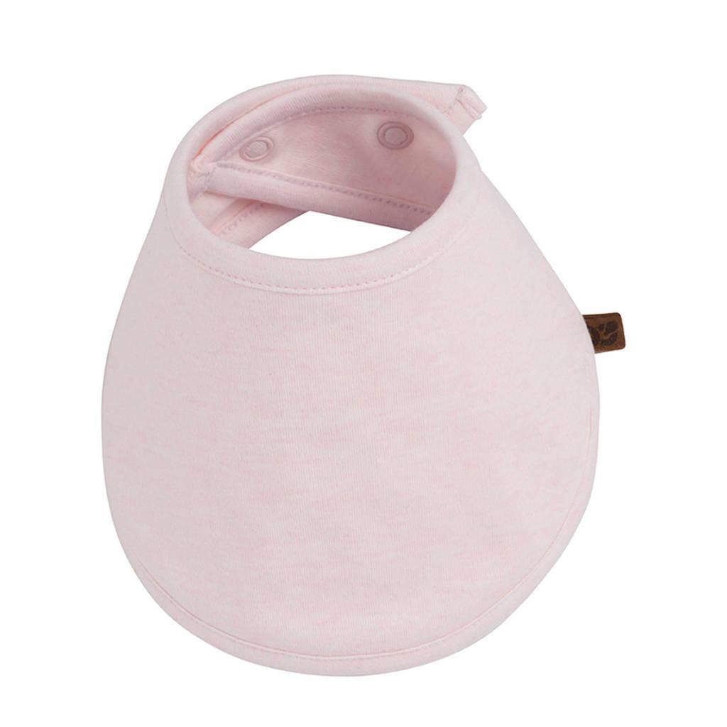 Baby's Only bandana slab roze, Roze