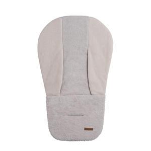 Classic Multicomforter zand