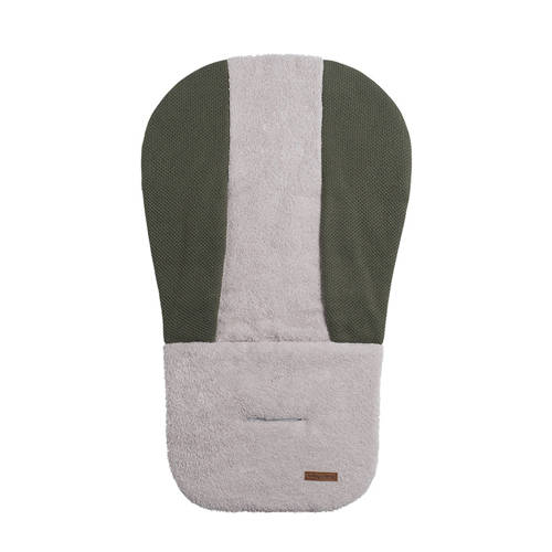 Baby's Only Classic Multicomforter Khaki