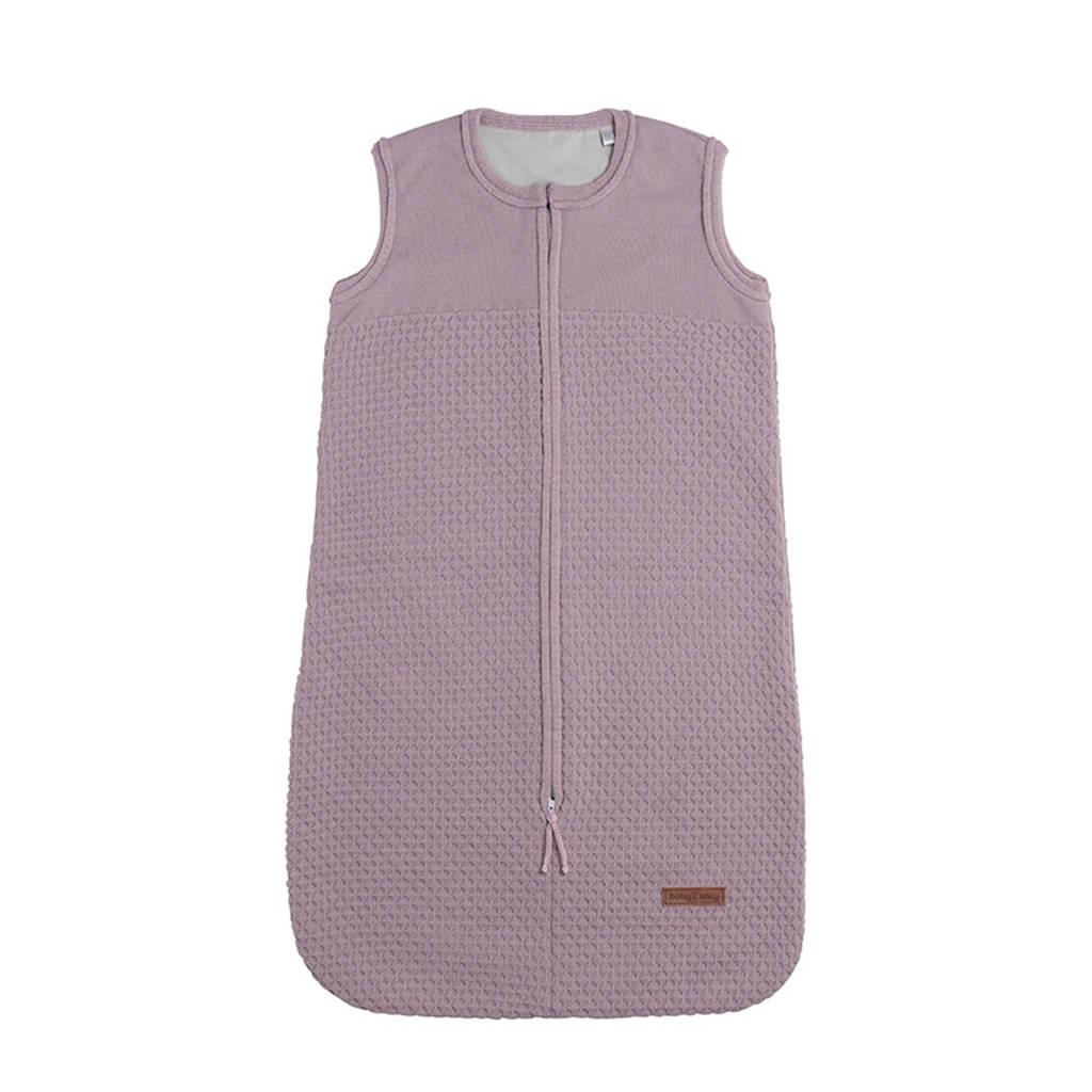 Baby's Only Cloud baby slaapzak 70 cm lavendel, Lavendel