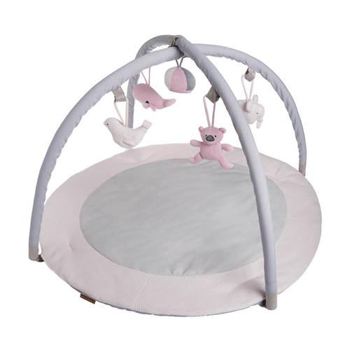 Baby's Only speelkleed classic roze kopen