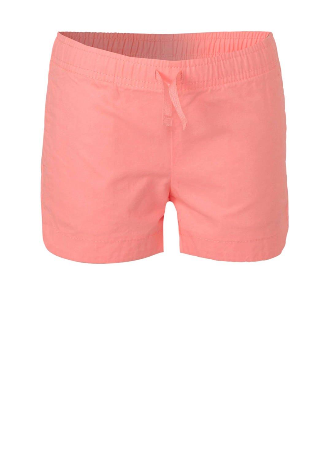 Carter's short roze, Roze