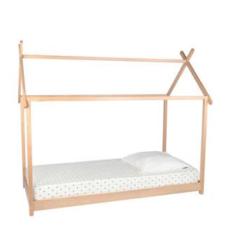 Kinderbed Met Extra Bed.Kinderbedden Bij Wehkamp Gratis Bezorging Vanaf 20