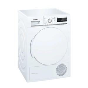 WT44W563NL warmtepompdroger