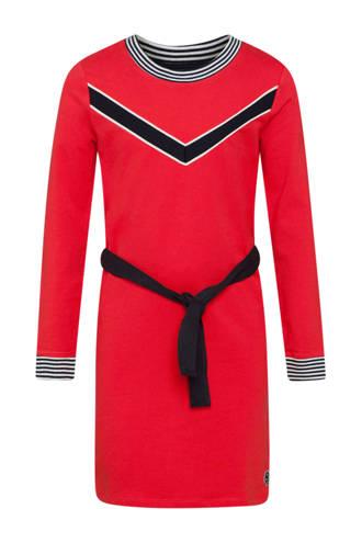 ad187ddd0da jurken meisjes bij wehkamp - Gratis bezorging vanaf 20.-