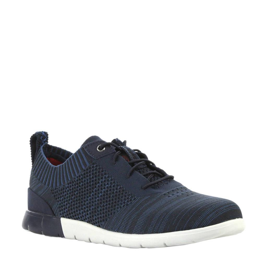 UGG Felix Hypweave 2 sneakers blauw, Blauw
