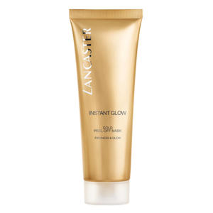 Instant Glow Gold Peel-off masker - 75 ml