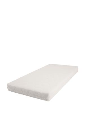 kleuter matras (70x150 cm)