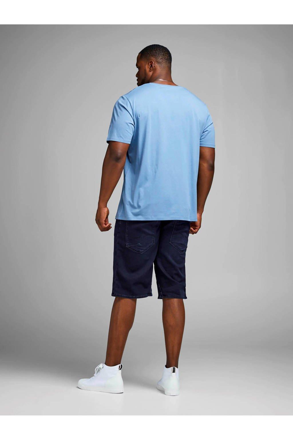 Plus Jeans amp; Bermuda Fit Sizeregular Jones Jack UwCpFq1