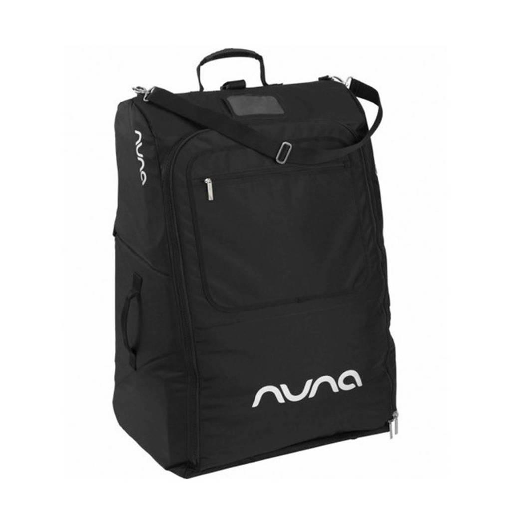 Nuna transporttas, Zwart