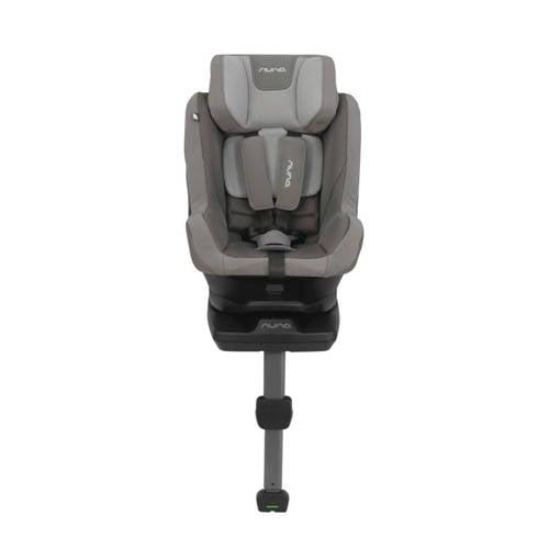 Nuna REBL™ Plus autostoel groep 0-1 frost