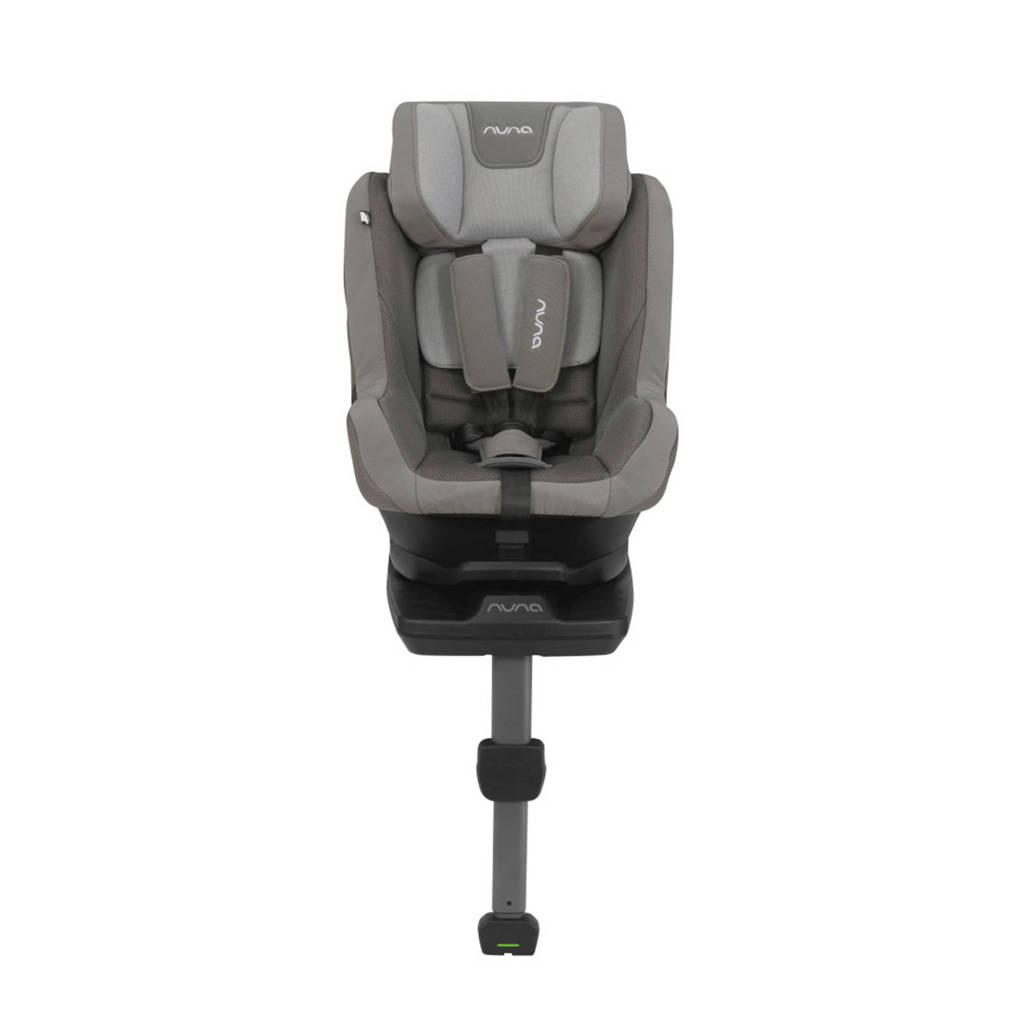 Nuna REBL™ Plus autostoel groep 0/1 frost, Frost