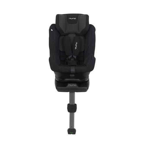 Nuna REBL™ Plus autostoel groep 0-1 caviar