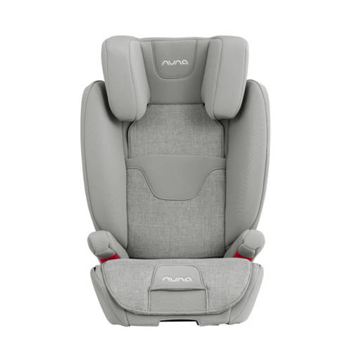 Autostoel Nuna 2-3 Aace Frost