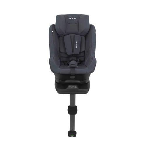 Nuna REBL™ Plus autostoel groep 0/1 aspen kopen