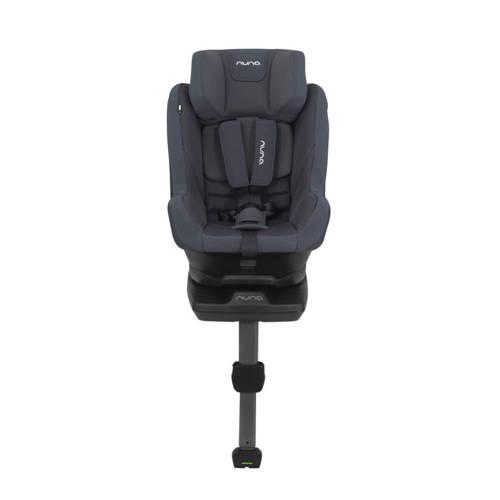 Nuna REBL™ Plus autostoel groep 0-1 aspen